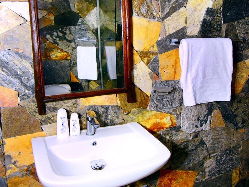Accommodation 8 - Coco Village Hotel Chilaw