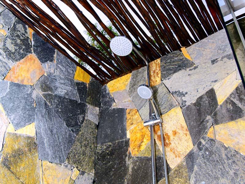 Accommodation 9 - Coco Village Hotel Chilaw