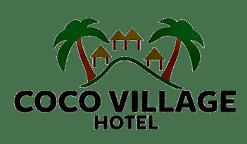 Coco Village Hotel Logo