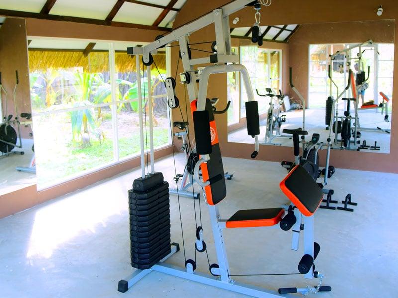 Facilities 2 - Coco Village Hotel Chilaw