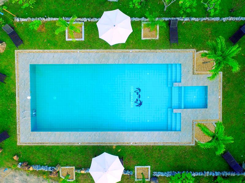 Facilities 6 - Coco Village Hotel Chilaw
